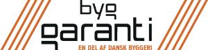 C.A. Service er medlem af Dansk Byggeri og Byg Garanti ordning